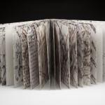 Urban Anthology by Elena Bouvier